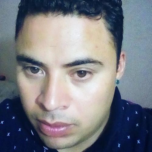 soundcluod.comdanny_g's avatar