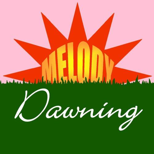 Melody Dawning's avatar