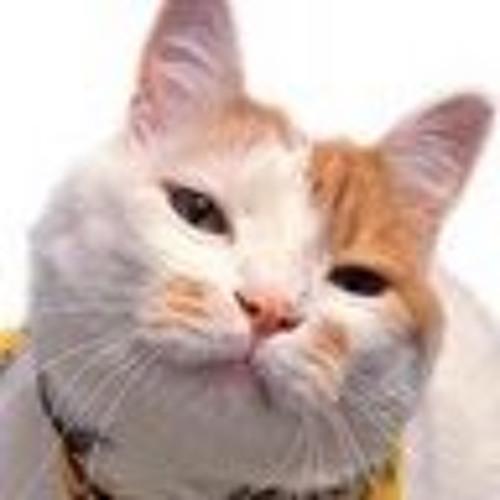 Chihiro Atobe's avatar