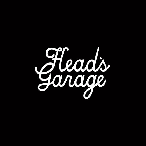 Head's Garage's avatar