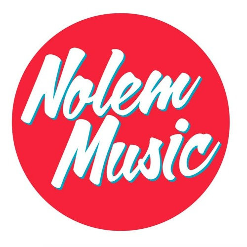 Nolem's avatar