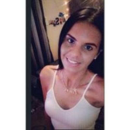Symmone Roma's avatar