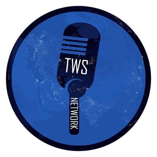 TWS Network's avatar