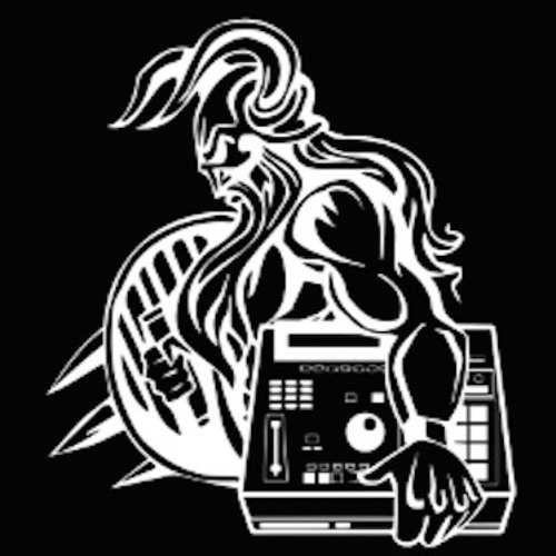 The BeatBarbarianz's avatar