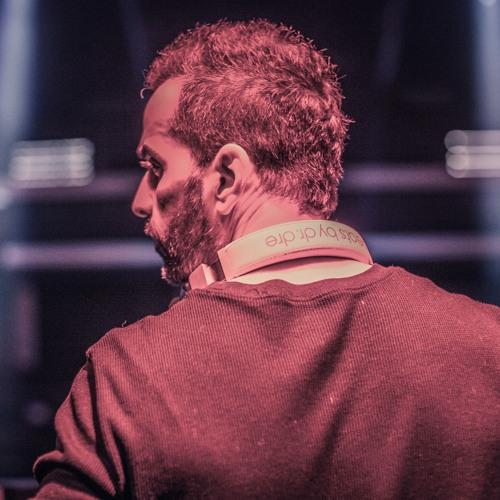 DJ Joe Greto's avatar