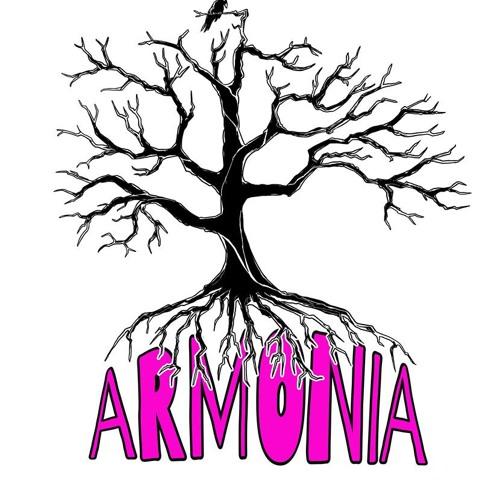 Armonia's avatar