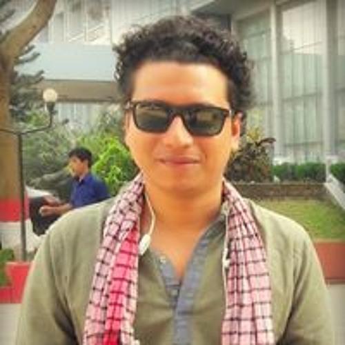 Nazmul Hasan Nero's avatar