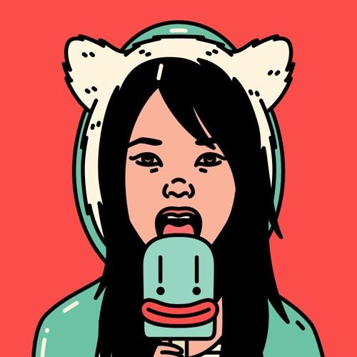 iammontaine's avatar
