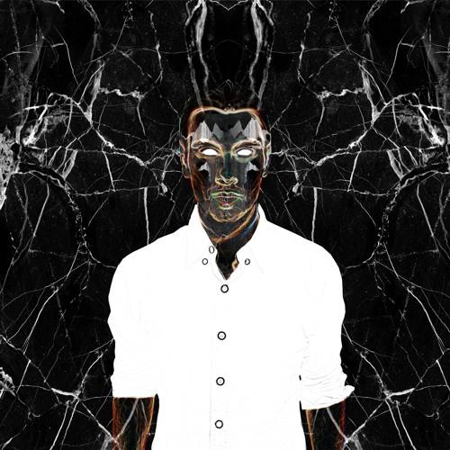 FAUXBLU's avatar
