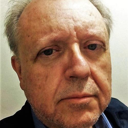 CELSO MOJOLA's avatar