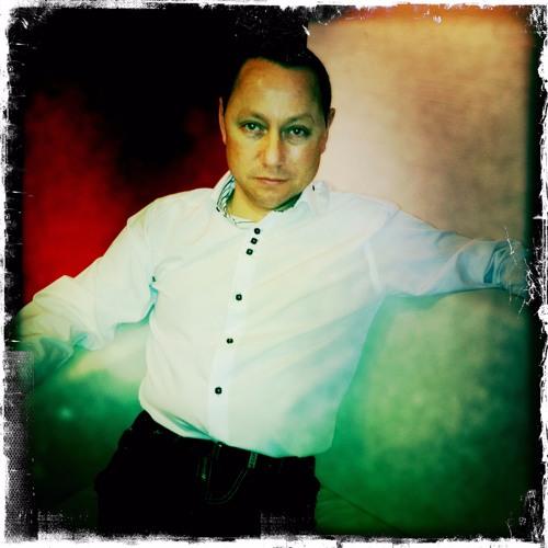 FRANCO AMORTO's avatar