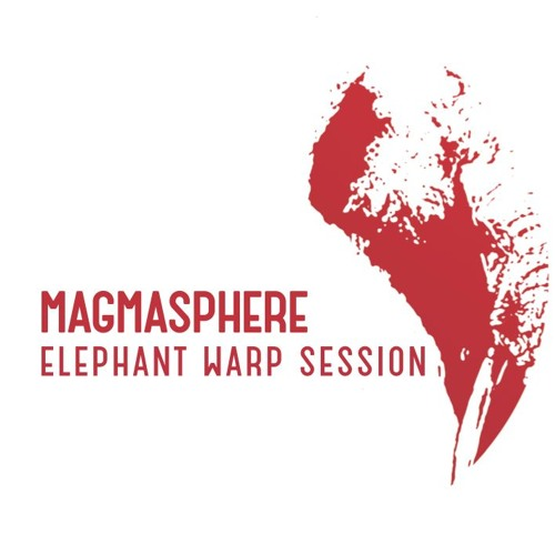 magmasphere's avatar