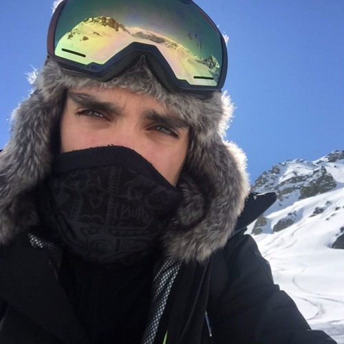 Karl.K's avatar