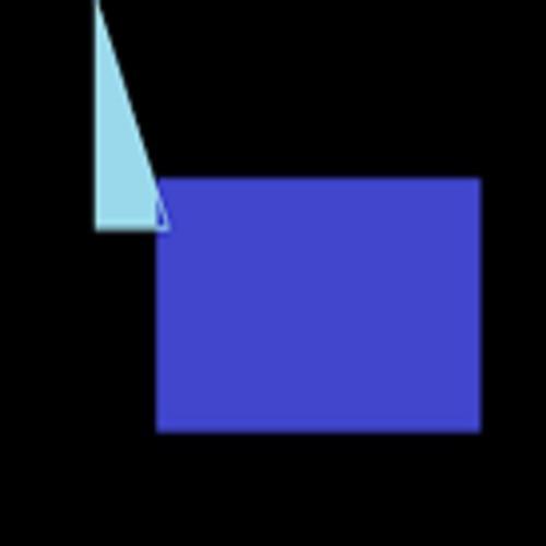 Illusive Shimmer's avatar