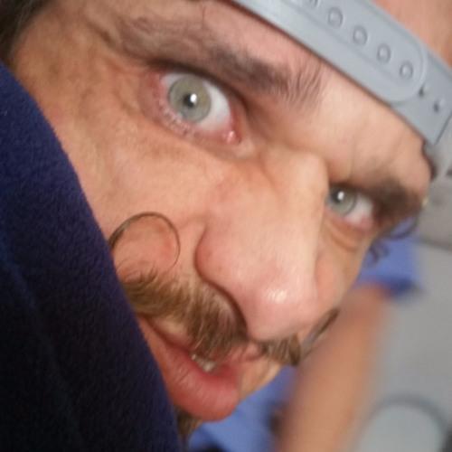 Ferse's avatar