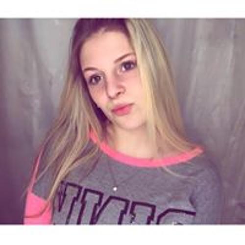Karlie Forkey's avatar