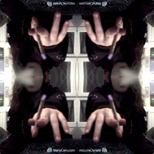 Ghashagal's avatar