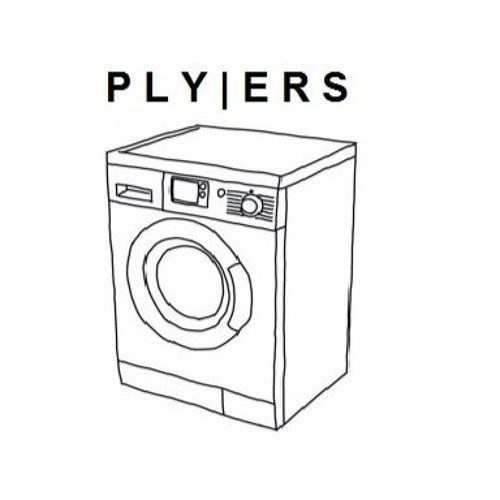 PLY | ERS's avatar