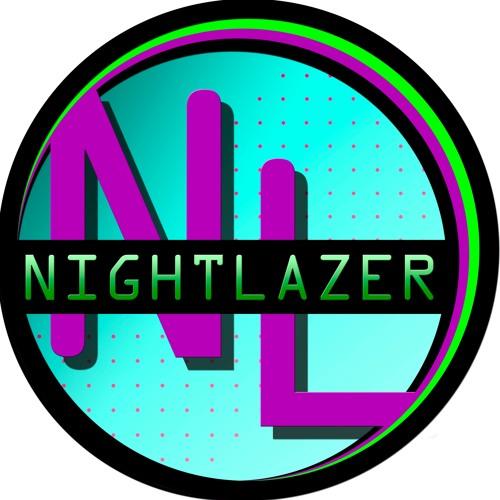NightLazer's avatar