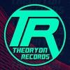 Theoryon Records