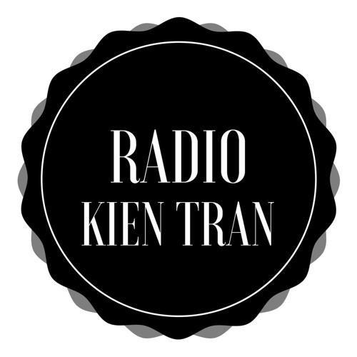 RADIO Kien Tran - The {One} Percent's avatar