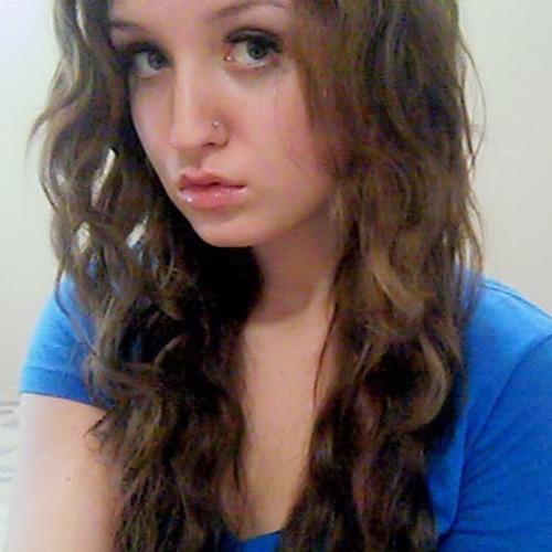 Brittanya Hommenix's avatar