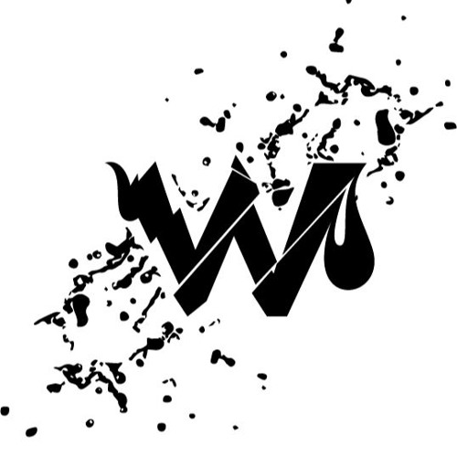 Wobblesauce's avatar