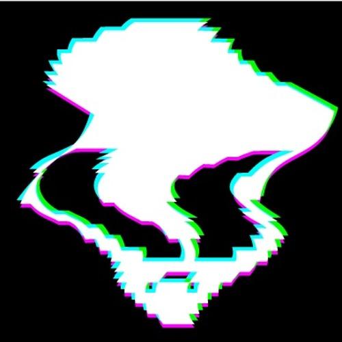 CЯYPŦOIĐ's avatar