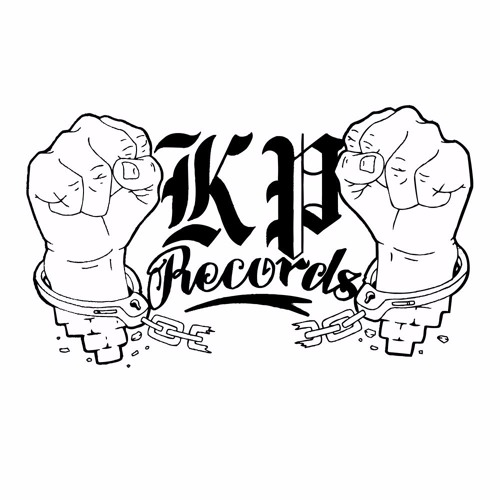 KP Records's avatar