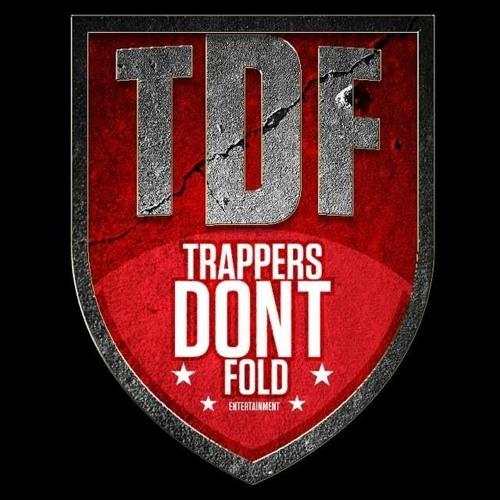 BEANZ T.D.F. MUSIC's avatar