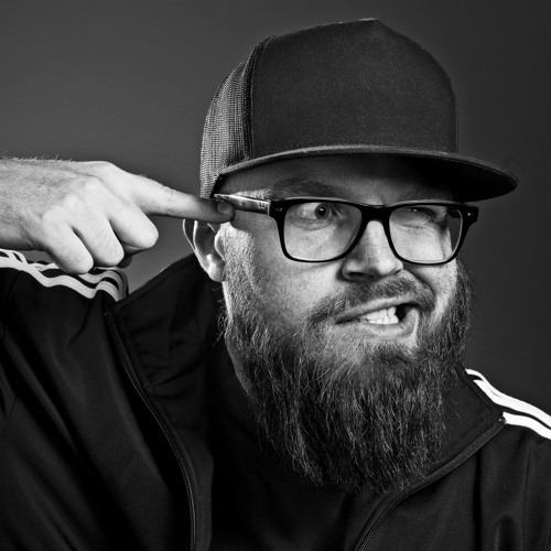 bÄyz's avatar
