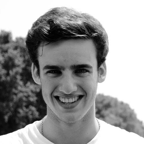 Joel Spaxman's avatar