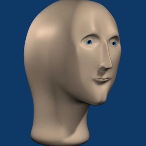 kikkin paddle obsakopalis's avatar