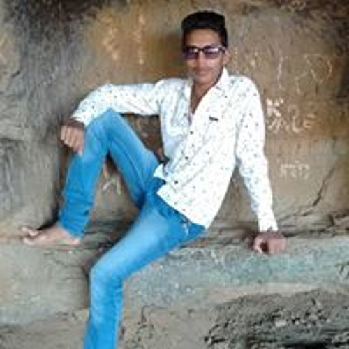 Saurabh Jadhav's avatar