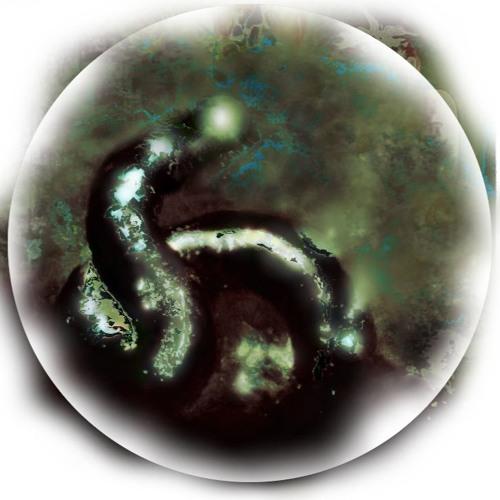 Absolution Ceramics's avatar
