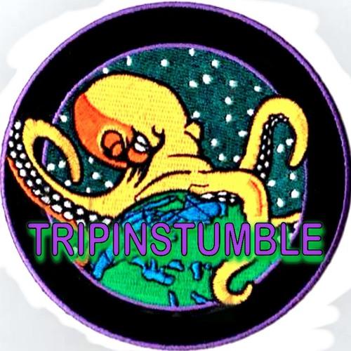 Tripinstumble's avatar