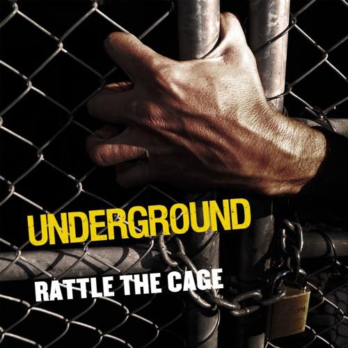 Underground's avatar
