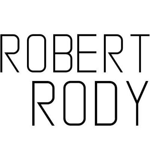 Robert Rody's avatar