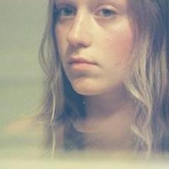 Sophia Finster