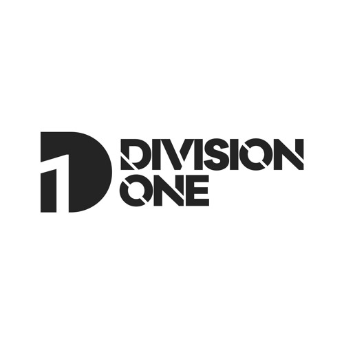 Division One's avatar
