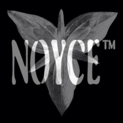NOYCE™'s avatar