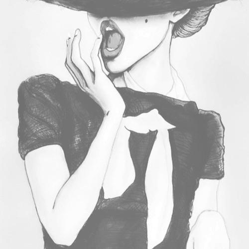 matildawinton1996's avatar
