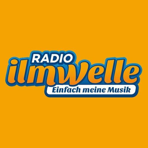 Interview - Dorffasching Dellnhausen - Martin Kraft