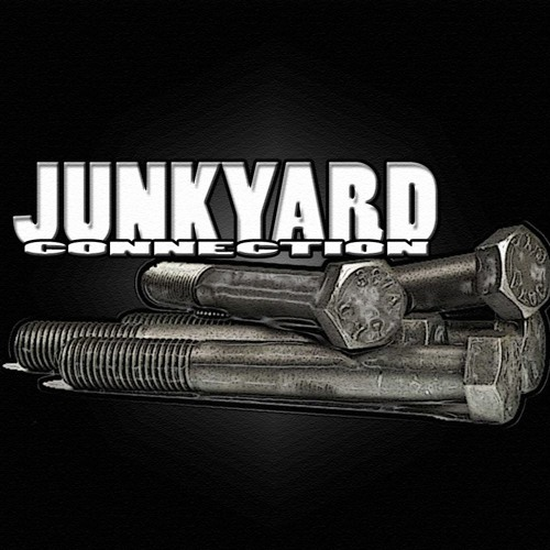The Junkyard Connection's avatar