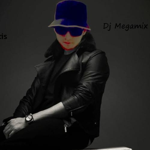Dj-Megamix's avatar