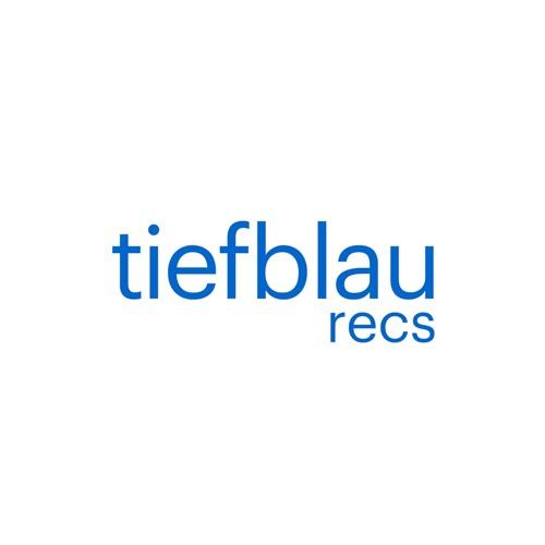 Tiefblau Records's avatar