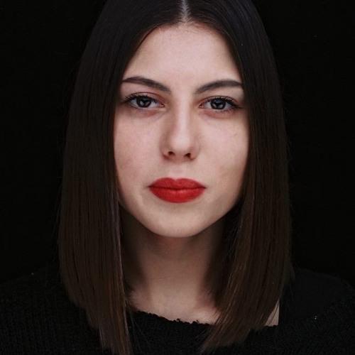 C.hana's avatar