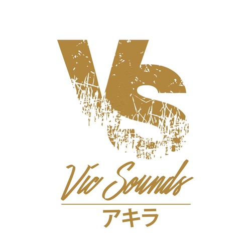 Vic Sounds's avatar