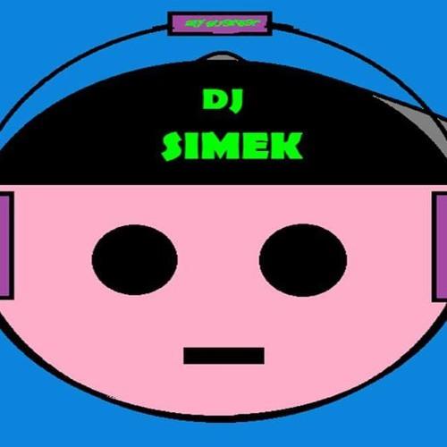 Djsimek's avatar