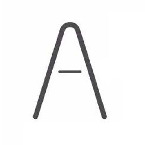 Aerium music's avatar